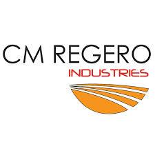 CM Regero logo