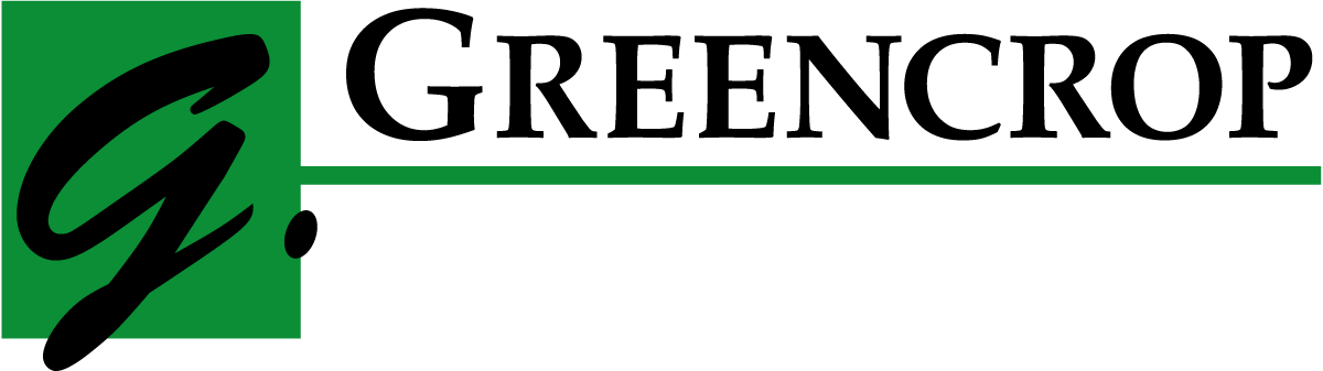 Greencrop logo