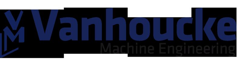 Vanhoucke logo